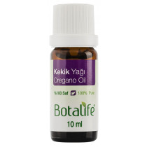 Botalife Oregano Oil