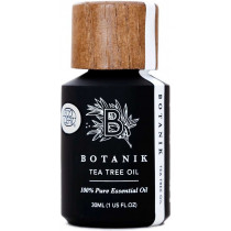 Botanik Organic Tea Tree Oil