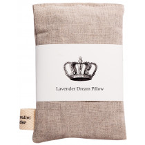 Canettevallei Lavender Dream Pillows