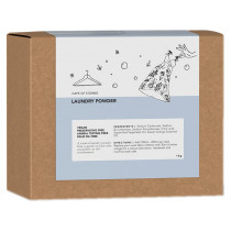 Cape of Storms Laundry Powder