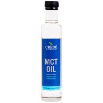 Credé MCT Oil