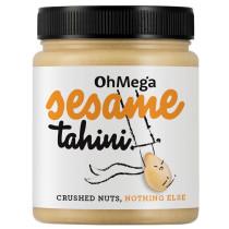 OhMega Sesame Tahini