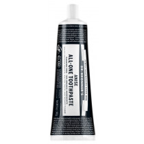 Dr. Bronner's  Toothpaste Anise
