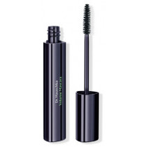Dr. Hauschka Volume Mascara, Black
