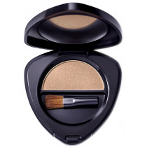 Dr. Hauschka Eyeshadow 08 Golden Topaz (Gold)