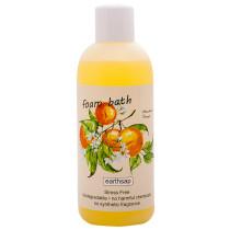 Earthsap Foam Bath - Orange & Mandarin