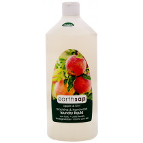 Earthsap Laundry Liquid - Apple & Kiwi