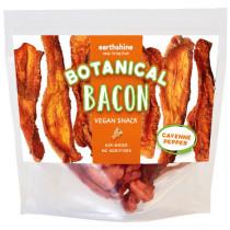 Earthshine Botanical Bacon Cayenne Pepper