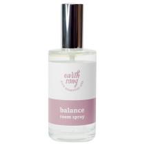 Earthsong Aroma Spray - Balance