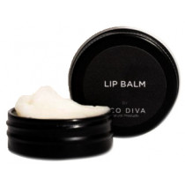 Eco Diva Hydarating  Lip Balm