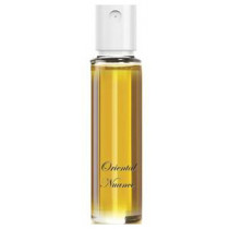 Essencia Natural Perfume Spray - Oriental Nuance