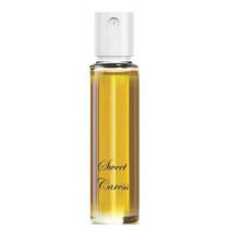 Essencia Natural Perfume Spray - Sweet Caress