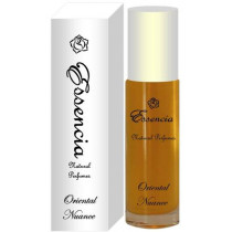 Essencia Natural Perfume Oriental Nuance Body Oil