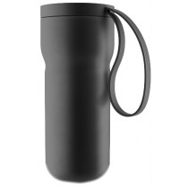 Eva Solo Thermo Tea Mug Nordic