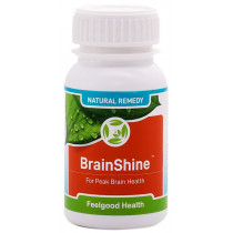 Feelgood Health Brainshine