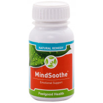 Feelgood Health MindSoothe