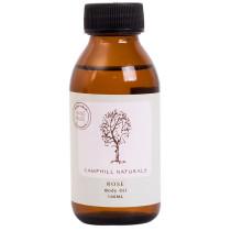 Camphill Rose Body Oil
