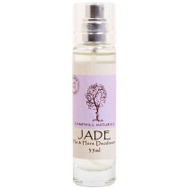 Camphill Jade Deodorant