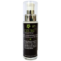 Uzuri Night Cream