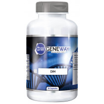 Geneway DIM
