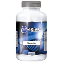 Geneway Magnesium