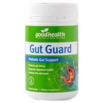 Good Health Gut Guard