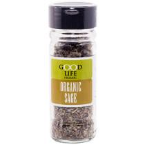 Good Life - Organic Sage
