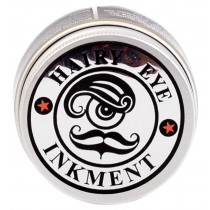 Hairy Eye Inkment Balm