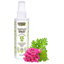 Pannatural Pets Anti-Bug Spray