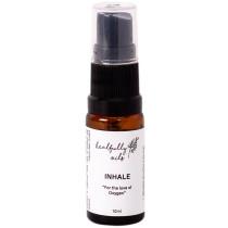 Healfully Oils Spray - Inhale