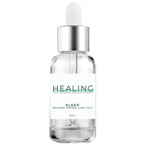 Healing Essential Sleep Oil