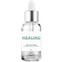 Healing Essential Uplifting Oil