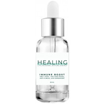 Healing Essential Immune Boost Oil