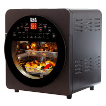DNA All-in-One Airfryer Oven