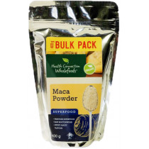 Health Connection Superfood Maca Powder