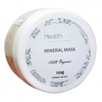Healthway Mineral Mask