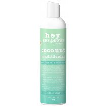 Hey Gorgeous Coconut Revitalising Shampoo (Normal/Dry)