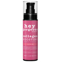Hey Gorgeous Collagen Boosting Serum