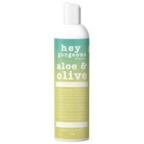 Hey Gorgeous Aloe & Olive Replenishing Conditioner