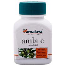 Himalaya Amla C