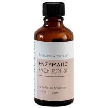 Homespun Lab Enzymatic Exfoliating Powder