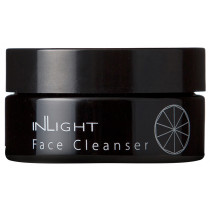 InLight Beauty Face Cleanser