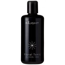 InLight Beauty Floral Tonic