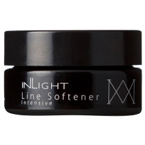 InLight Beauty Line Softener Intensive