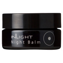 InLight Beauty Night Balm