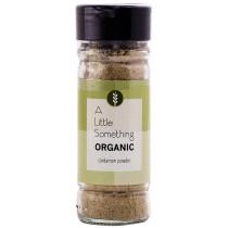Kalyan Organic Cardamon Powder Sprinkler