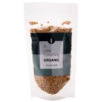 Kalyan Organic Fenugreek Seeds