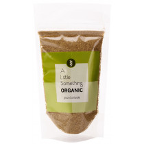 Kalyan Organic Ground Coriander
