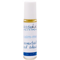 Kiddiekix Calm-Me Oil Blend