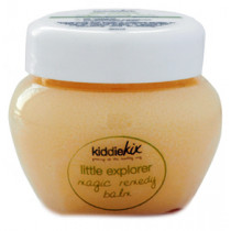 Kiddiekix Little Explorer Magic Remedy Balm